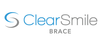clearsmile brace small